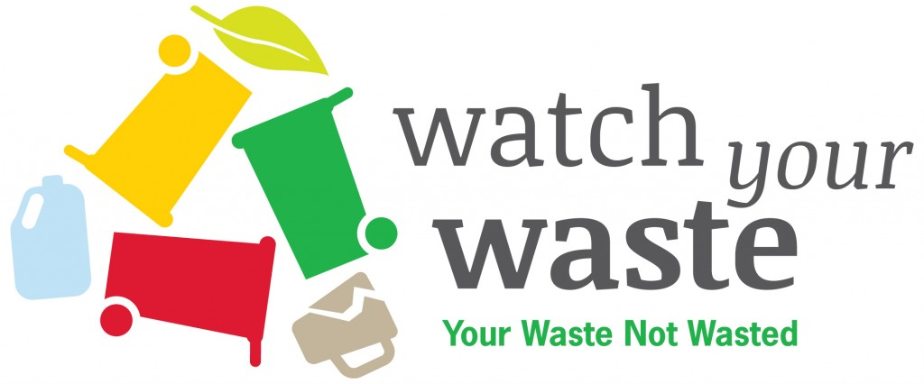 Watch your Waste