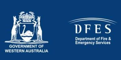 DFES release COVID-19 Government Support Document