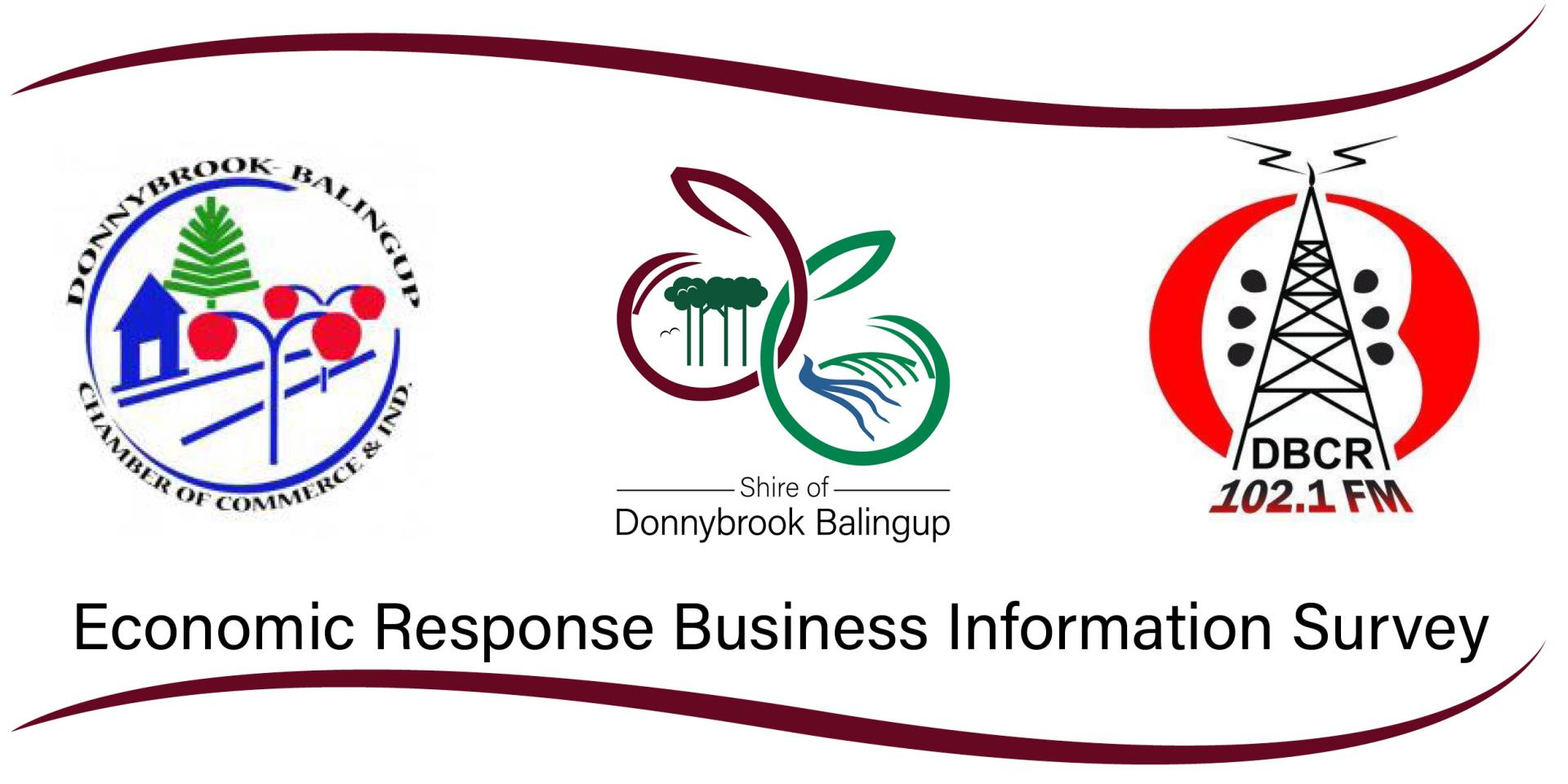 Economic Response Business Information Survey